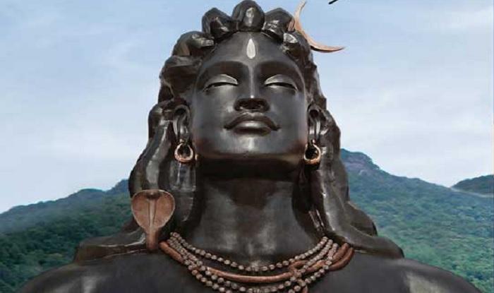 adiyogi-shiva-statue.jpg
