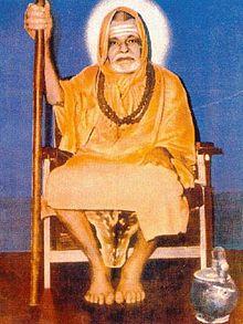 Swami_Satchidanandendra_Saraswati