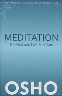 meditation first and last freedom.jpg