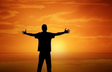 Spiritual Enlightenment vs Spiritual Experience