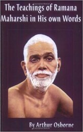 teachings of ramana.jpg