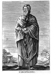 220px-Xenophanes_in_Thomas_Stanley_History_of_Philosophy