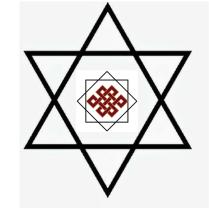 threesymbols