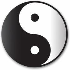 yin_yang_button_311552