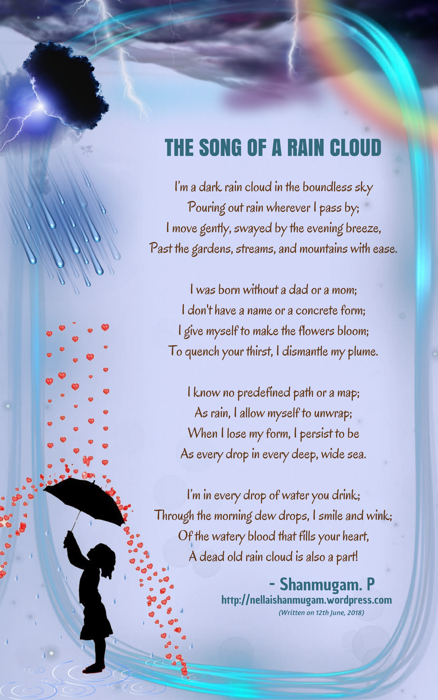 The Song Of The Rain Cloud.png