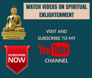 Videos on Spiritual Enlightenment