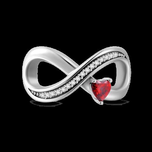 kisspng-charm-bracelet-silver-earring-jewellery-5af20bd04521d0.9346205915258121762832