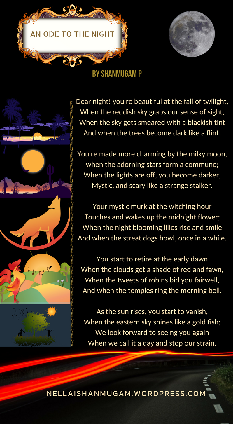 ode to the night - poem - Copy.png