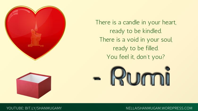 void-rumi