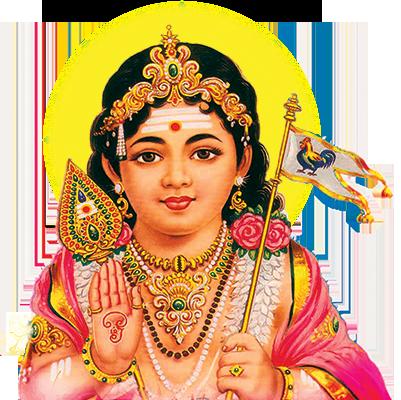god-murugan-png-murugan-png-image-401