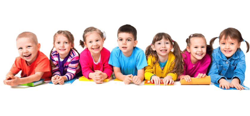 kisspng-child-care-pre-school-learning-infant-kids-5ac47661a290b9.8229482415228248016659.png