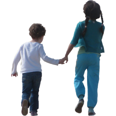 kisspng-child-support-3d-rendering-png-download-high-quality-kids-5ab14293266539.0283898815215663551573