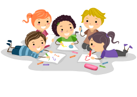 kisspng-children-s-drawing-clip-art-kids-5ab9addc70a394.3702270015221181084614