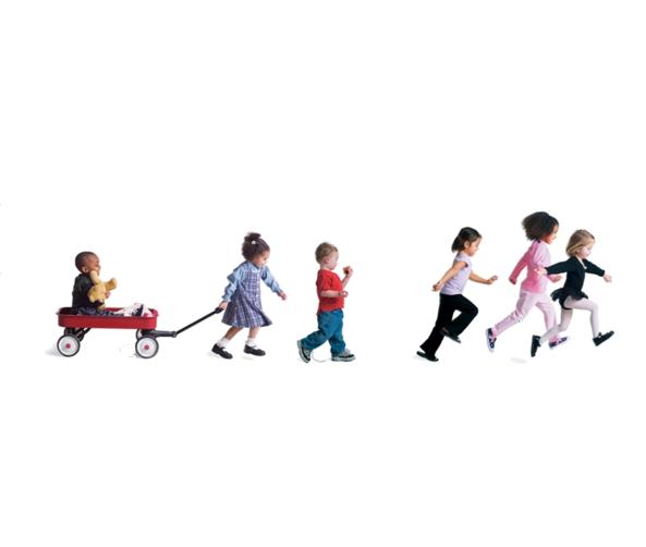 kisspng-jumpstart-kindergarten-student-sirrine-elementary-fun-for-kids-5a81d0ce19cd09.5660059615184570381057.png