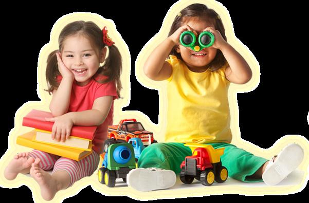 kisspng-nursery-school-child-care-kindergarten-indian-kids-5b4846641574f0.1840507115314632680879
