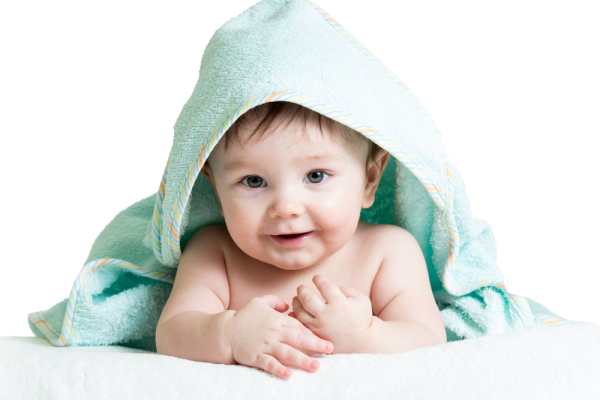 kisspng-towel-infant-diaper-baby-powder-child-cute-kids-5a6ae57bef0066.862085881516955003979