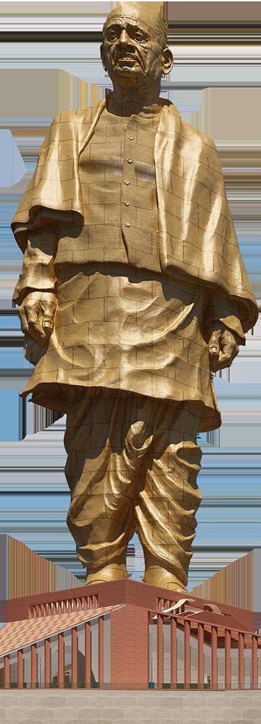 statute-dk.png