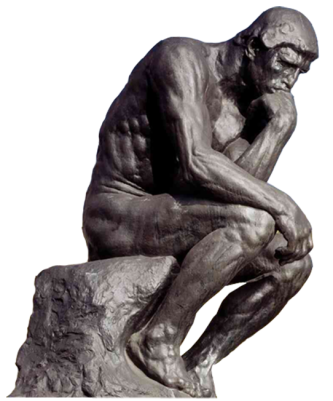 kisspng-the-thinker-bronze-sculpture-statue-thinking-man-5abd05b3338ff8.7146584715223372032112