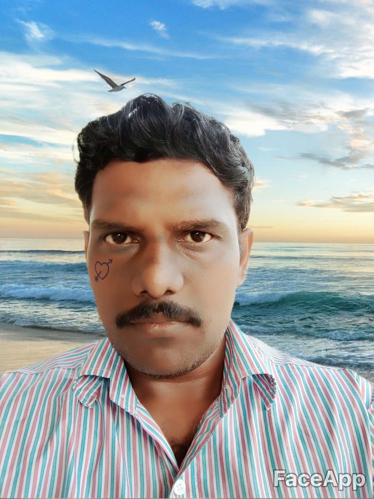 FaceApp_1564073981542.jpg