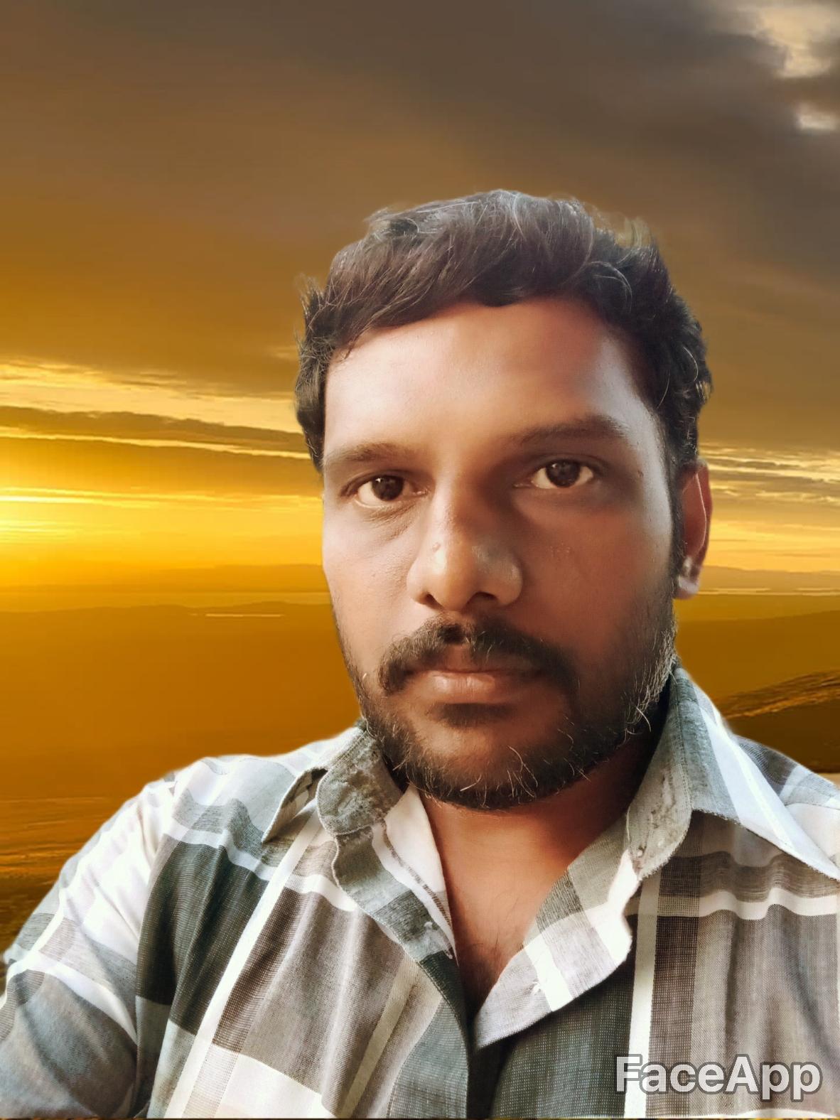 FaceApp_1564099121205.jpg