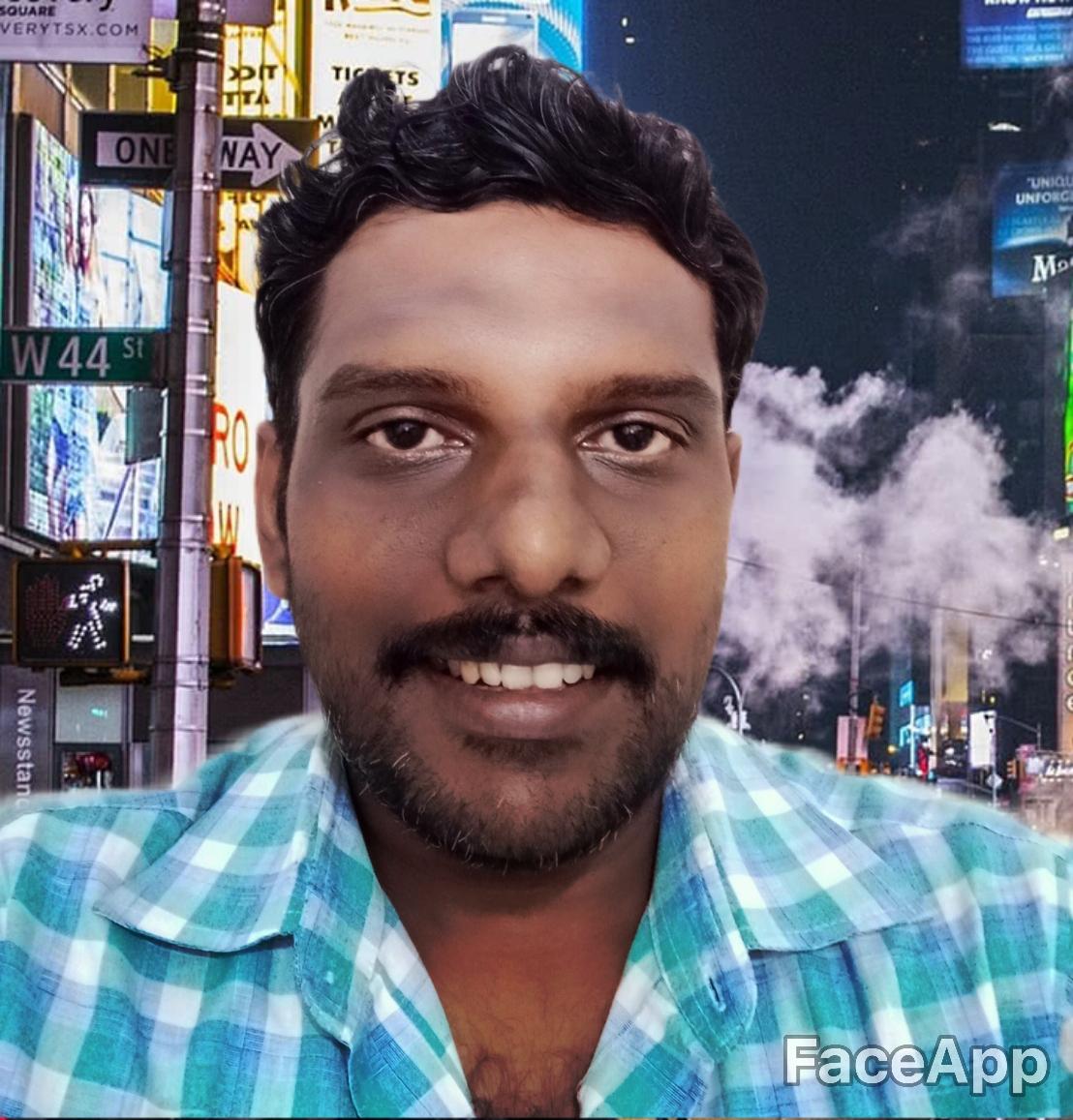 FaceApp_1564342777431.jpg