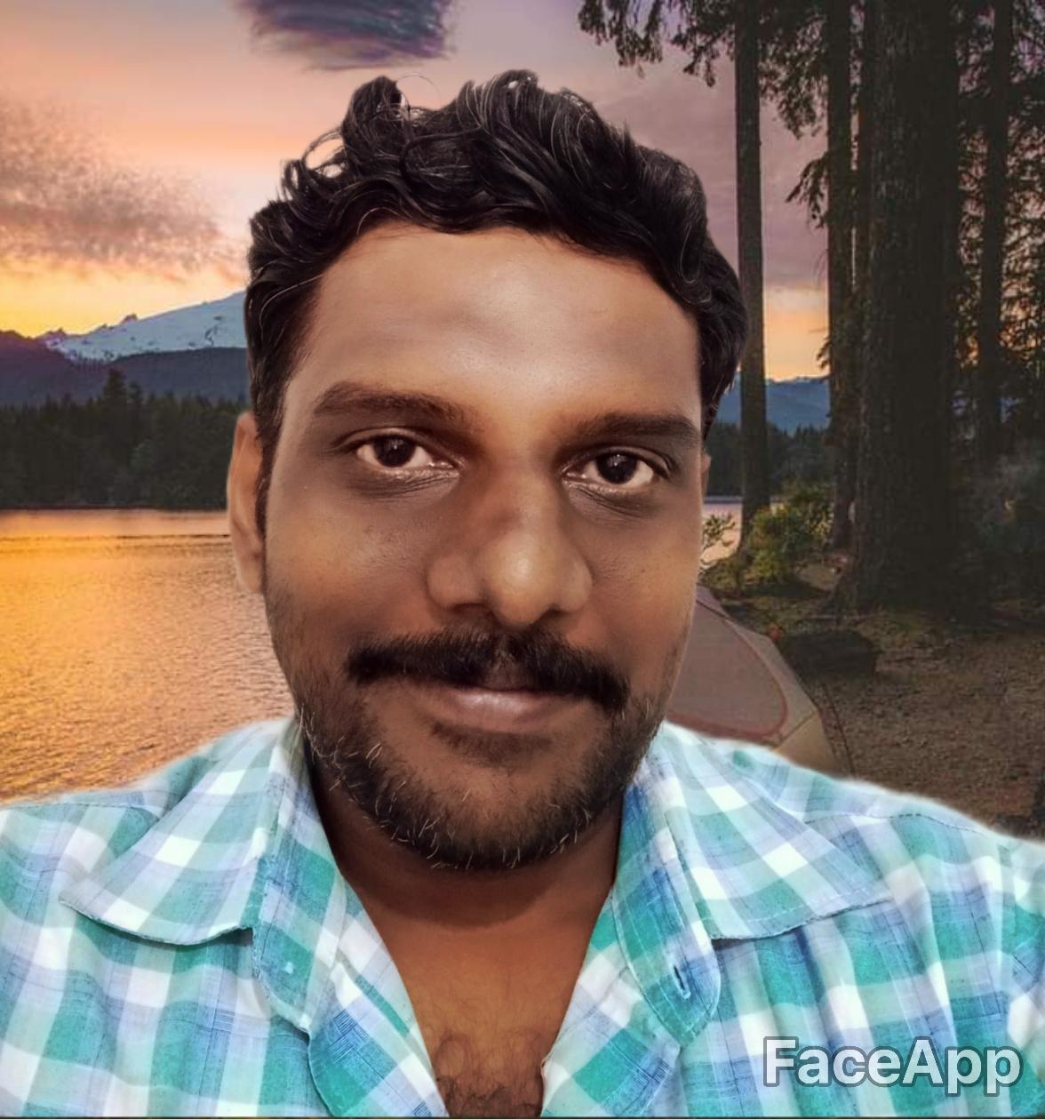 FaceApp_1564360206493.jpg
