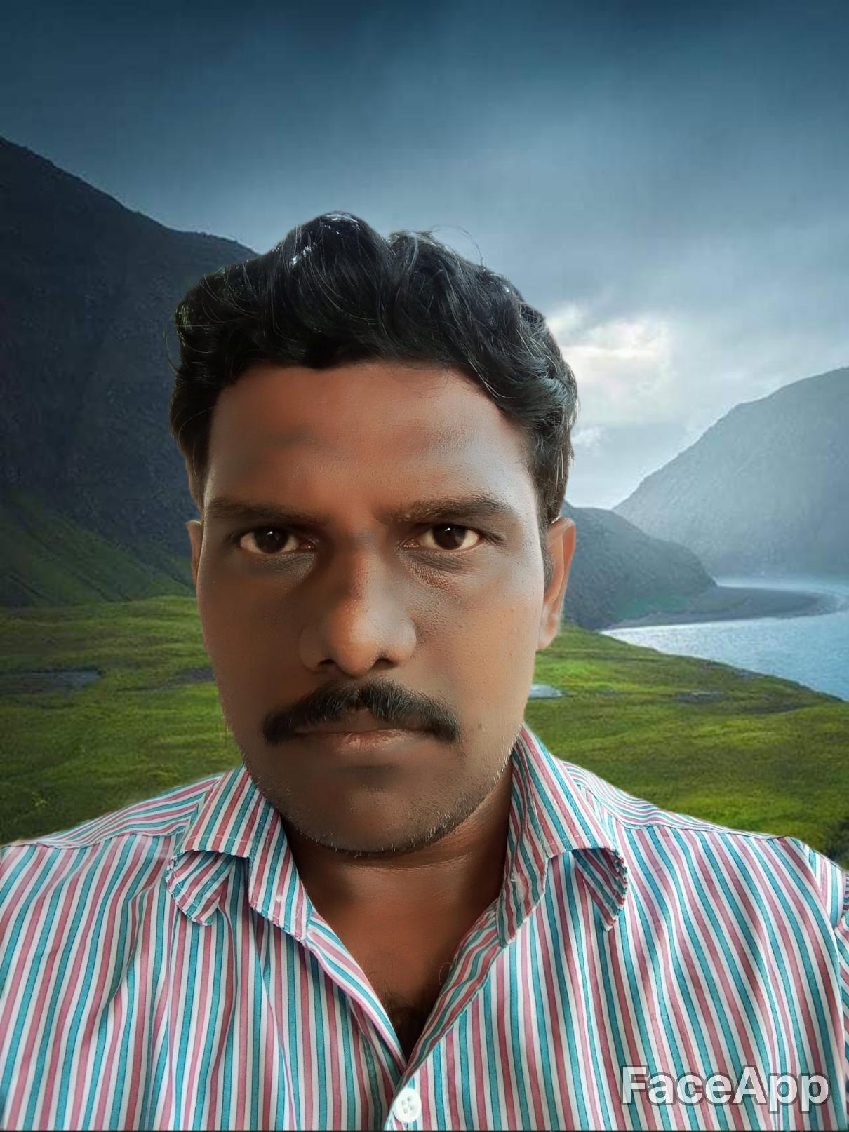 FaceApp_1564363853872.jpg