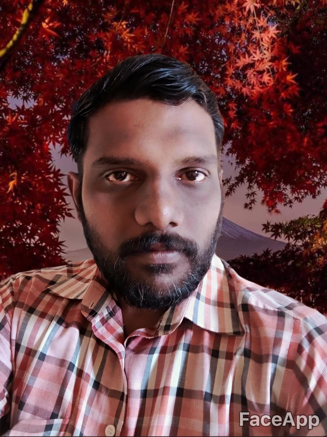 FaceApp_1564364195163.jpg