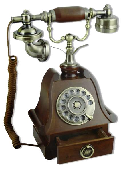 kisspng-telephone-5b1ea791bada95.8985520315287356337654