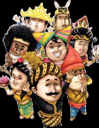 kisspng-bhinneka-tunggal-ika-national-emblem-of-indonesia-indonesian-culture-5b15e696adf7d6.0974656415281619427126.png