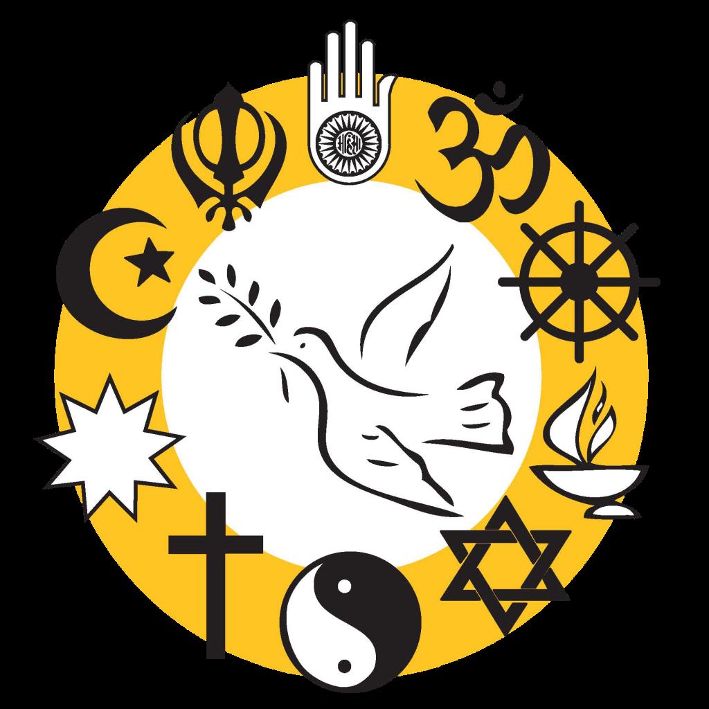Buddhism Shanmugam S Blog
